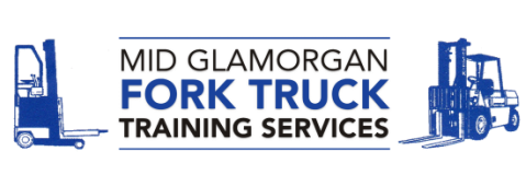 Mid Glamorgan Fork Truck Training Services